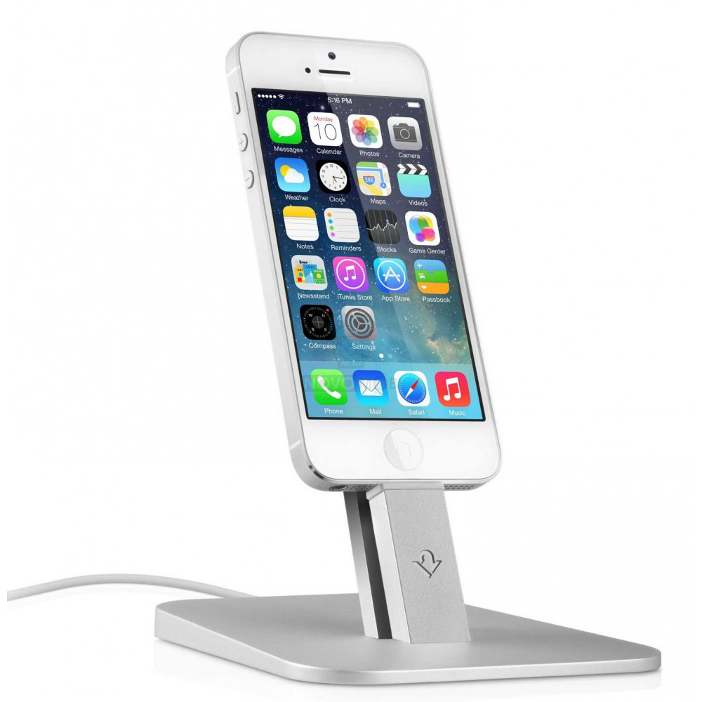Twelvesouth HiRise for iPhone 5 & iPad mini (TWS-12-1307)