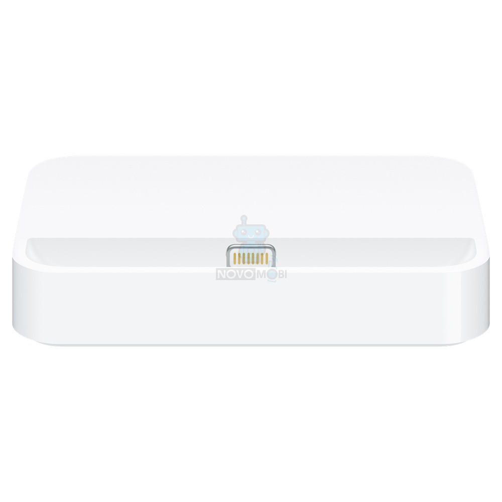 apple Apple Dock Station for iPhone 5s (MF030)