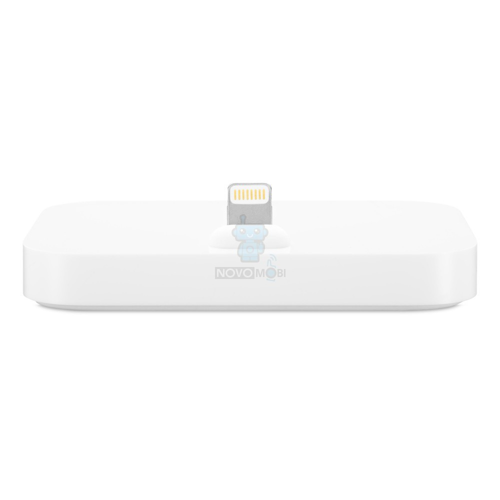 apple Apple Lightning White (MGRM2ZM/A)