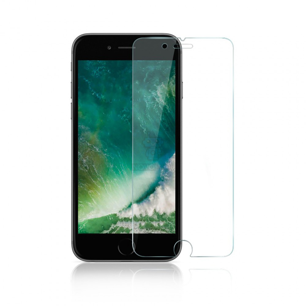 Anker GlassGuard Premium Tempered Glass Screen Protector для iPhone 7 Plus (A7472001)
