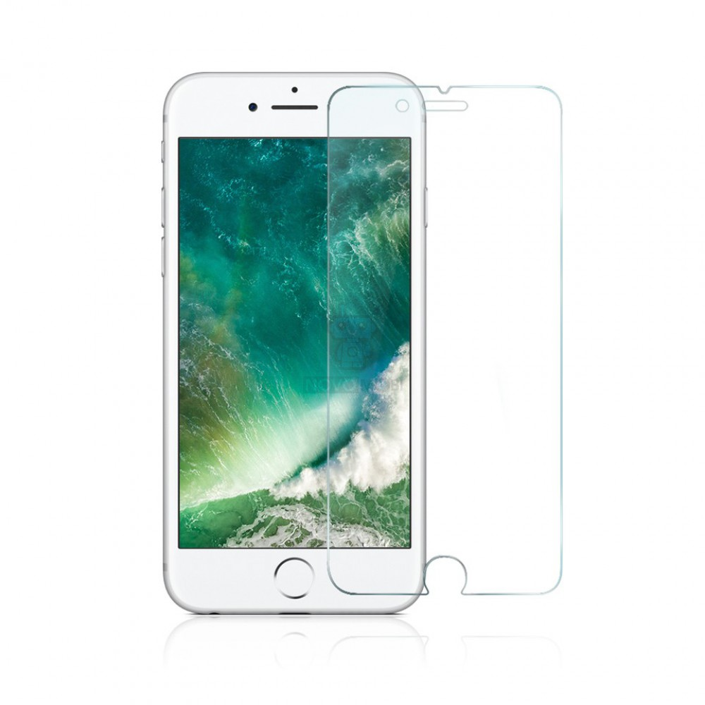 Anker GlassGuard Premium Tempered Glass Screen Protector для iPhone 7 (A7471001)