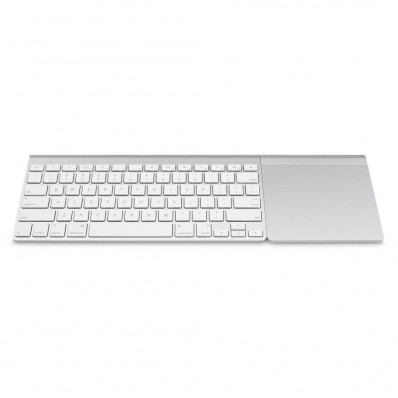 Соединительный элемент Twelve South MagicWand для Apple Magic Trackpad и Wireless Keyboard