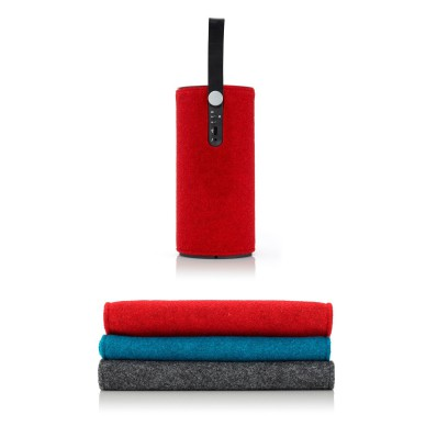 Акустика премиум класса - Libratone AirPlay Speaker Zipp Classic Collection