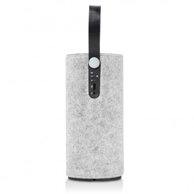 Акустика премиум класса - Libratone AirPlay Speaker Zipp Soul Collection
