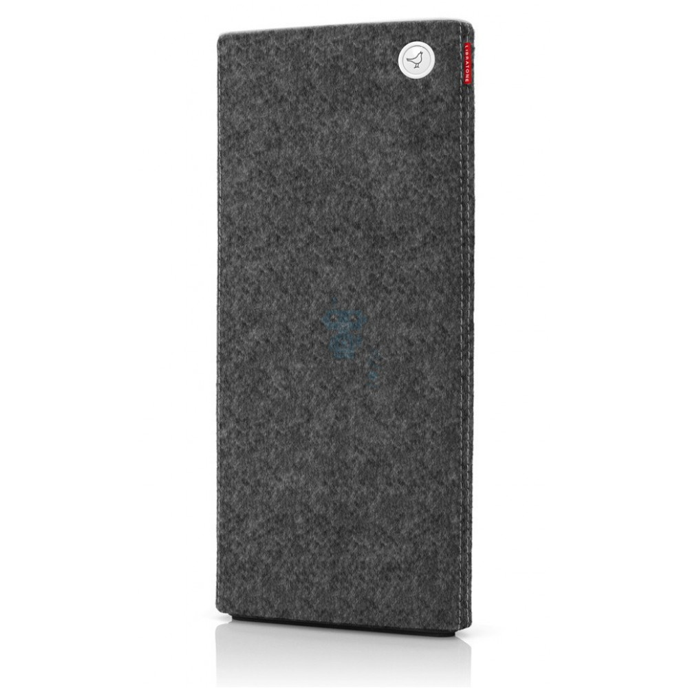 Акустика премиум класса - Libratone Wireless Sound System Live Slate Grey