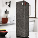 Акустика премиум класса - Libratone Wireless Sound System Live Slate Grey — фото 3