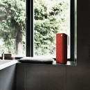 Акустика премиум класса - Libratone Wireless Sound System Live Slate Grey — фото 4