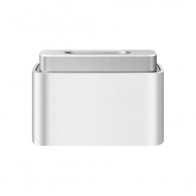 Конвертер Apple MagSafe to MagSafe 2