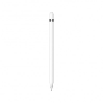 Стилус Apple Pencil для iPad Pro / iPad (2018)