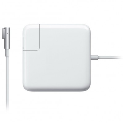 Блок питания 60W MagSafe Power Adapter для MacBook и MacBook Pro 13""