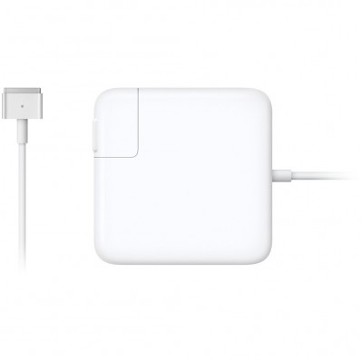 "Блок питания 85W MagSafe 2 Power Adapter для MacBook Pro 13"" и 15"" с Retina дисплеем"