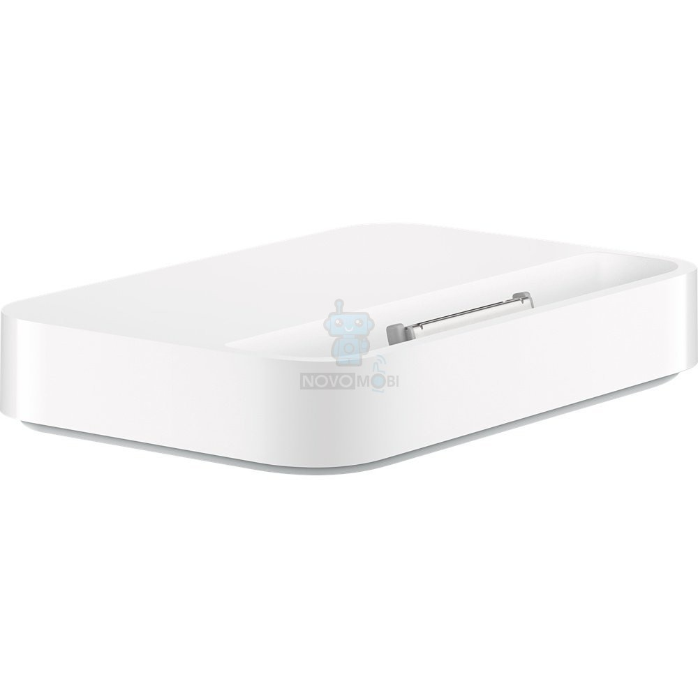 apple Apple iPhone Dock 4/4S (MC596)