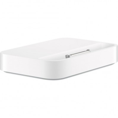 Оригинальная Док-станция Apple iPhone Dock для iPhone 4/4S