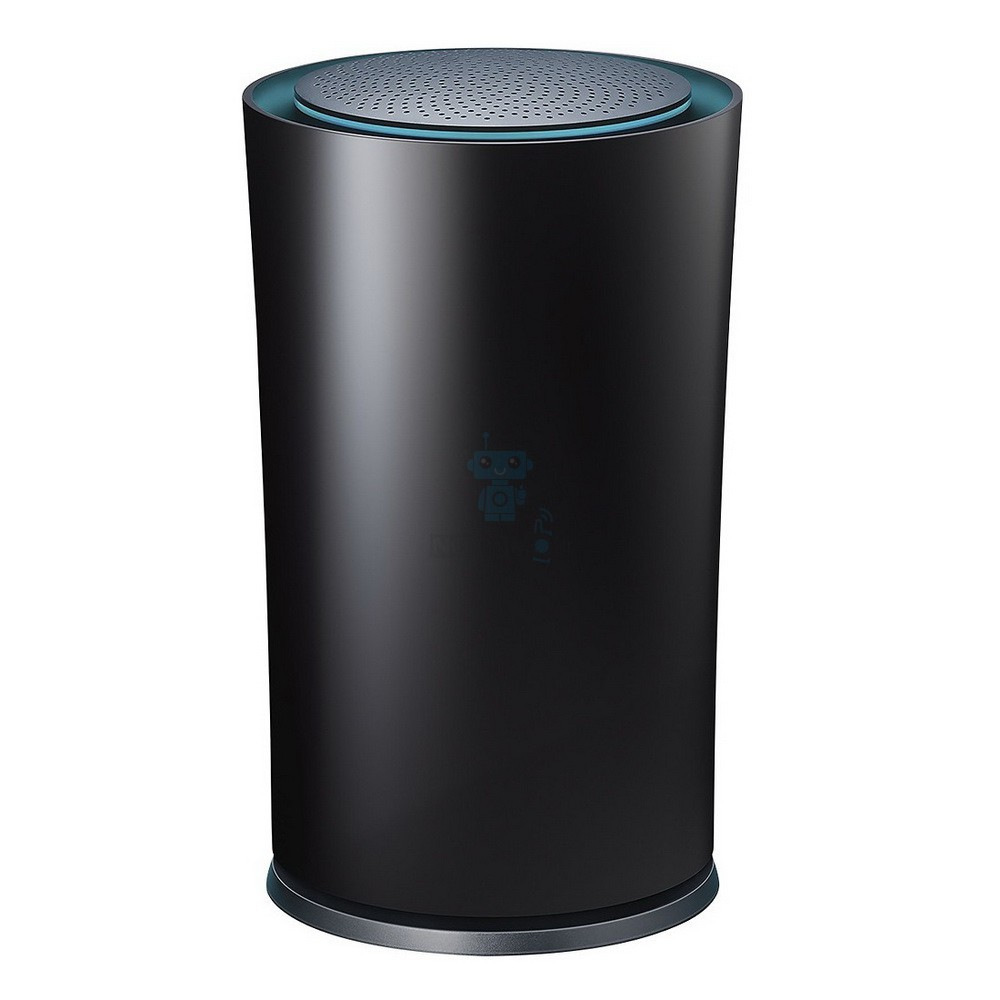 Роутер Google OnHub by TP-LINK - черный