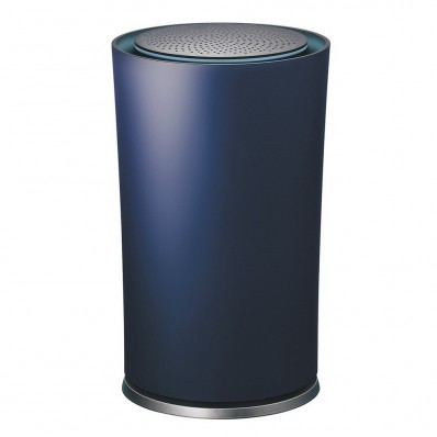 Роутер Google OnHub by TP-LINK - синий