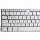 Расширенная проводная клавиатура Apple Wired Keyboard + Numeric Keypad (Раскладка - US, гравировка - RU / UA), без картонной упаковки — фото 3
