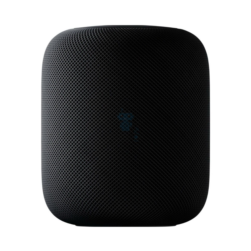 Умная колонка, Apple HomePod Space Gray - серый космос