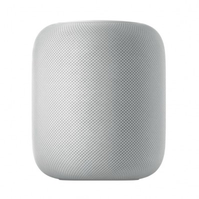 Умная колонка, Apple HomePod White - белая
