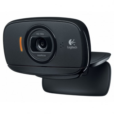 Веб-камера Logitech c525 HD Webcam
