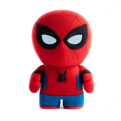 Интерактивный робот, Sphero Spider Man App-Enabled Interactive Super Hero