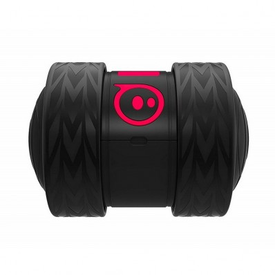 Интерактивный робот Sphero Ollie Darkside App-Enabled Interactive Robot